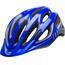 Bell Traverse MIPS Pyöräilykypärä , sininen